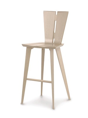 Admirable Dining Room Chairs Smith Contemporary Furniture Evergreenethics Interior Chair Design Evergreenethicsorg